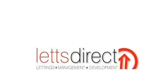 Letts Direct